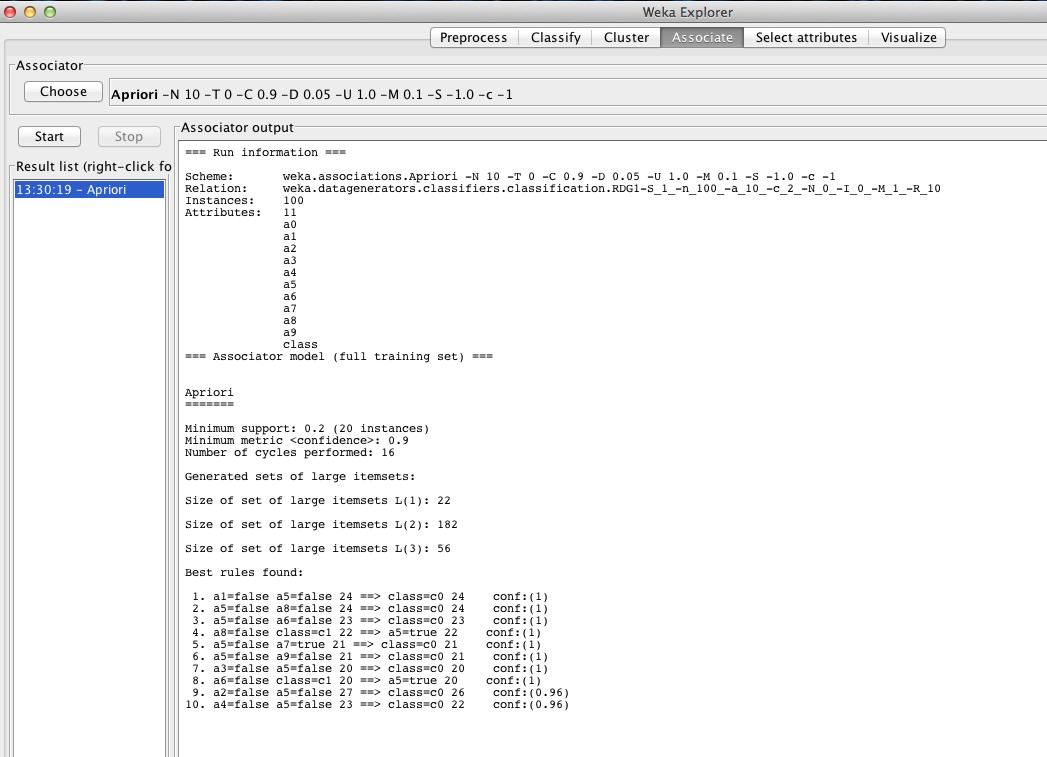 Screen Shot 2013-02-28 at 1.30.41 PM