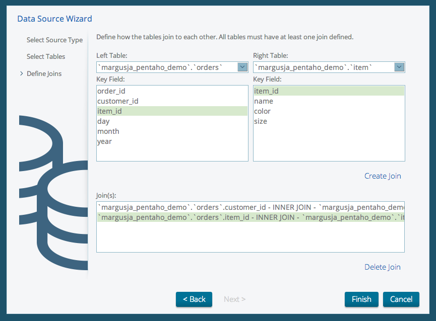 pentaho_ds_wizard_map2