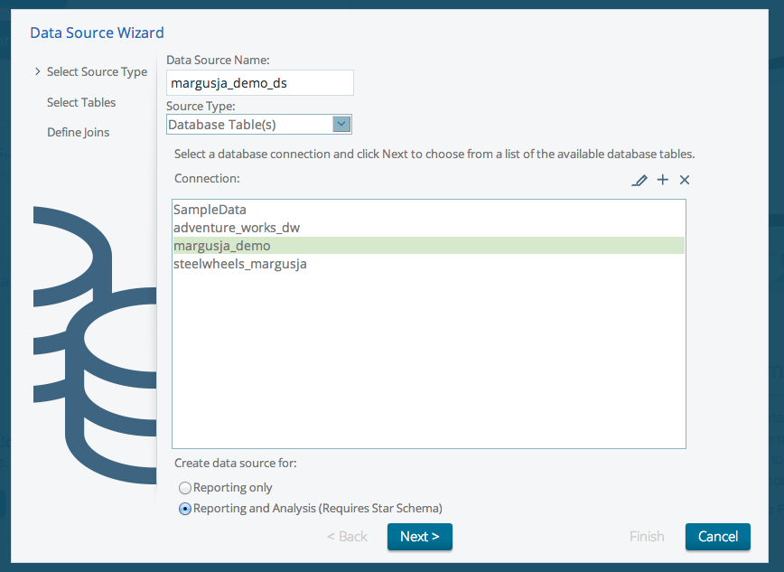 pentaho_source_wizard3