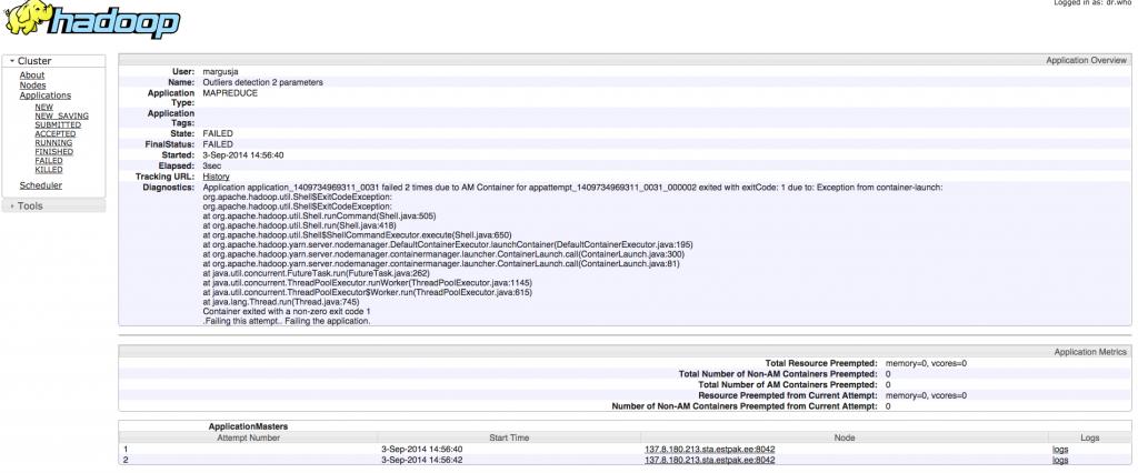 Screen Shot 2014-09-03 at 15.05.25