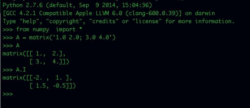 Screenshot 2014-11-28 21.36.34